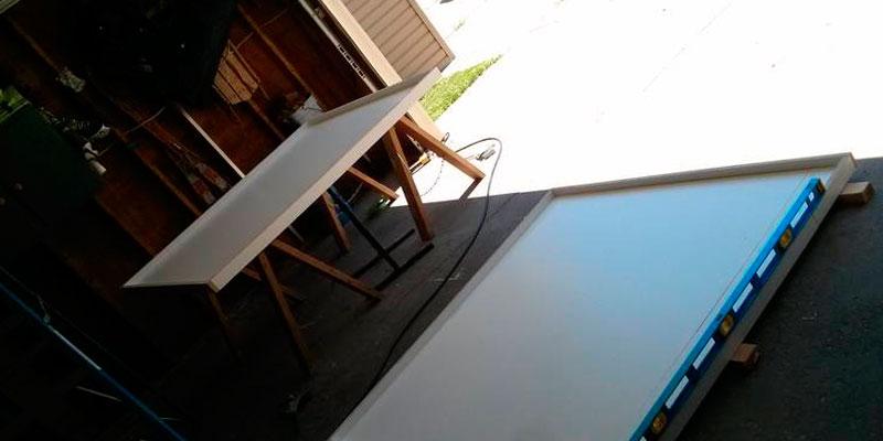 como-construir-una-mesa-de-hormigon-1