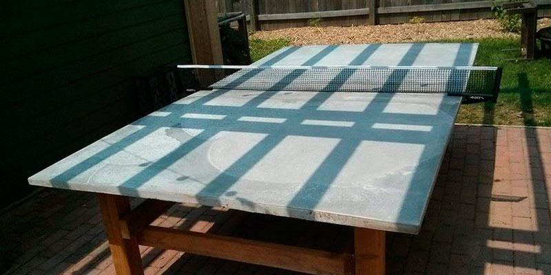 como-construir-una-mesa-de-hormigon-4