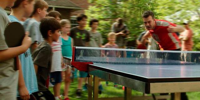 mesa-ping-pong-para-espacios-urbanos-a