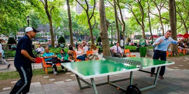 mesa-ping-pong-para-espacios-urbanos-b