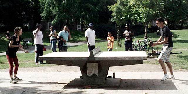 mesa-ping-pong-para-espacios-urbanos-c